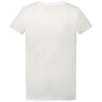 Afbeelding van Guess J1RI04 kinder t-shirt wit