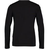 Afbeelding van Antony Morato MKKL00170 kinder t-shirt zwart