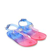 Afbeelding van Michael Kors MK100036 kindersandalen licht roze