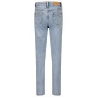 Afbeelding van Jacky Girls JG210311 kinderbroek jeans