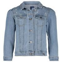 Afbeelding van Guess K92L00 kinderjas jeans