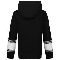 Afbeelding van Givenchy H25278 kindertrui zwart