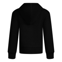 Afbeelding van Dsquared2 DQ0188 baby vest zwart