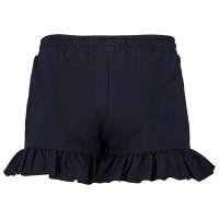 Afbeelding van Liu Jo K19083 kinder shorts navy
