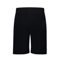 Afbeelding van MonnaLisa 257414 kinder shorts navy