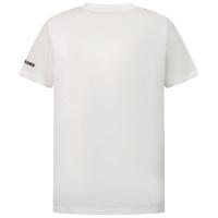 Afbeelding van Iceberg TSICE2311J kinder t-shirt wit