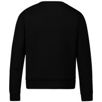 Picture of Reinders G1200 kids sweater black