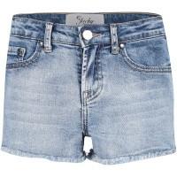 Afbeelding van Jacky Girls JGHS190016 kinder shorts jeans