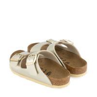 Afbeelding van Birkenstock 1014841 kinder slippers kinder slippers