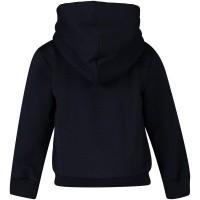 Afbeelding van Dolce & Gabbana L1JW2V G7OLJ baby vest navy