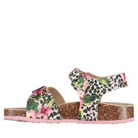 Picture of EB 0101 kids sandals div