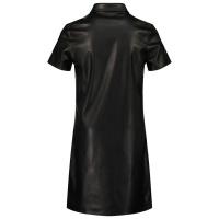 Afbeelding van Calvin Klein IG0IG01180 kinderjurk zwart
