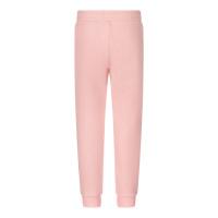 Afbeelding van Moschino MNP035 babybroekje licht roze