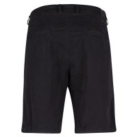 Picture of Airforce M0525 mens shorts black
