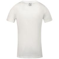 Afbeelding van NIK&NIK G8809 kinder t-shirt off white