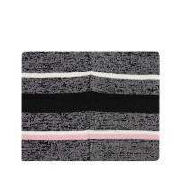 Afbeelding van Kenzo KP90018 kinder sjaal zwart
