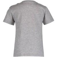 Afbeelding van Gucci 526659 baby t-shirt grijs
