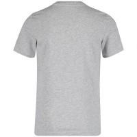 Afbeelding van Dsquared2 DQ02UT kinder t-shirt licht grijs