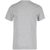 Picture of Dsquared2 DQ02UT kids t-shirt light gray