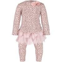 Afbeelding van Kate Mack 306 babysetje licht roze