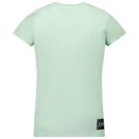 Afbeelding van Calvin Klein IG0IG00380 kinder t-shirt mint