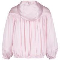 Afbeelding van MonnaLisa 173103 kinderjas licht roze