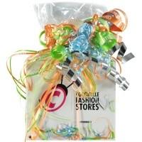 Afbeelding van Coccinelle Cadeaukaart CARD50 giftwrap neutral