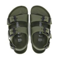 Afbeelding van Birkenstock 1009354 kinder sandalen kinder sandalen