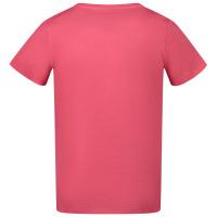 Afbeelding van Gucci 561651 XJC7M kinder t-shirt donker roze