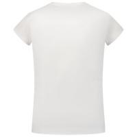 Afbeelding van MonnaLisa 197609SP kinder t-shirt wit
