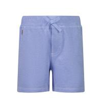 Afbeelding van Ralph Lauren 320833462 baby shorts licht blauw