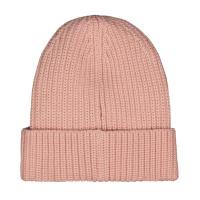 Afbeelding van Calvin Klein IU0IU00215 kindermuts licht roze