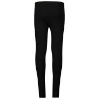 Afbeelding van Reinders XG1203 kinder legging zwart