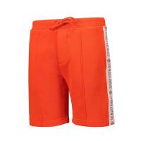 Afbeelding van Dsquared2 DQ0011 kinder shorts oranje