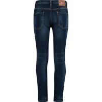 Afbeelding van Dsquared2 DQ01PW D00TG kinderbroek jeans