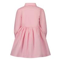Afbeelding van Ralph Lauren 756657 babyjurkje roze
