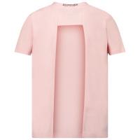Afbeelding van Reinders G2349 kinder t-shirt licht roze