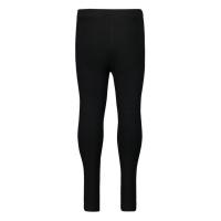 Afbeelding van Moschino M2P02B baby legging zwart