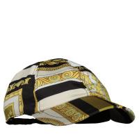 Afbeelding van Versace 1000390 1A00349 kinderpet goud