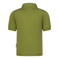 Afbeelding van SEABASS UV SHIRT B baby badkleding army