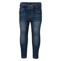 Afbeelding van Liu Jo H69017 baby legging jeans
