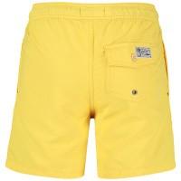 Afbeelding van Ralph Lauren 737526K kinder zwemkleding geel