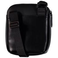 Afbeelding van Calvin Klein K50K503874 heren tas zwart