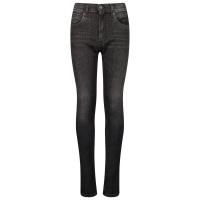 Afbeelding van Replay SB9050 051537 kinder jeans zwart