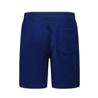 Afbeelding van Dsquared2 DQ0250 kinder shorts cobalt blauw