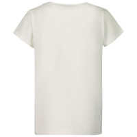 Afbeelding van Mayoral 174 kinder t-shirt off white