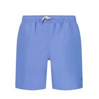 Afbeelding van Ralph Lauren 785582 kinder zwemkleding blauw