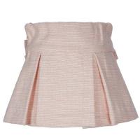 Afbeelding van Lapin 212E3338 baby rokje licht roze