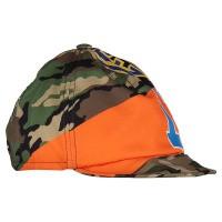 Afbeelding van Dolce & Gabbana LN4H41 baby hoedje army