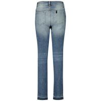 Afbeelding van Liu Jo GA1225 kinderbroek jeans
